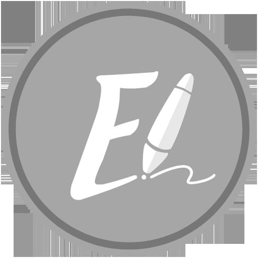 Editwrite